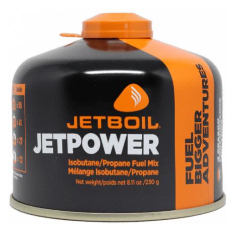 Kartuše Jetboil Jetpower 230 g