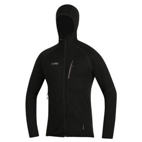 Pánská bunda Direct Alpine Dragon 1.0 black/grey