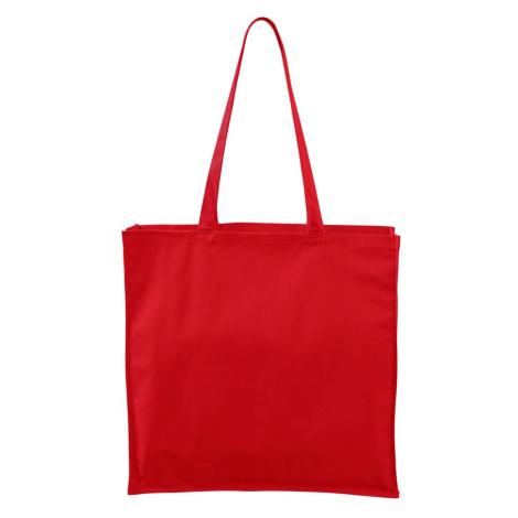 Adler Nákupní taška Carry