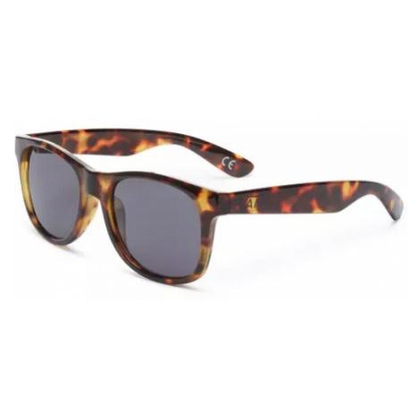 Brýle Vans Spicoli 4 cheetah tortoise