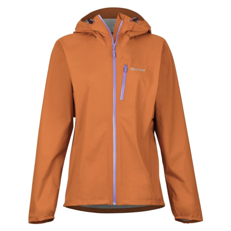 Dámská bunda Marmot Wm's Essence Jacket