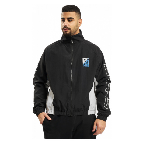 Dangerous DNGRS / Lightweight Jacket Thunder in black