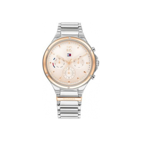 Dámské hodinky Tommy Hilfiger 1782279