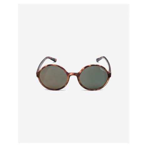Ronnie Sluneční brýle Pepe Jeans