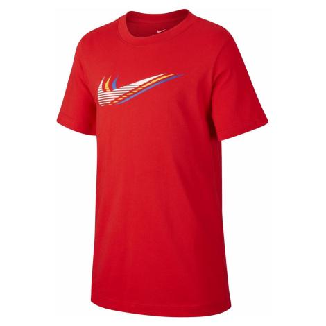 Nike Sportswear T Shirt Junior