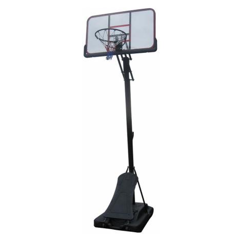 SPARTAN Acryl Pro Basket