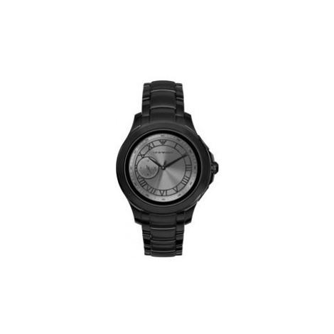 Chytré hodinky Emporio Armani