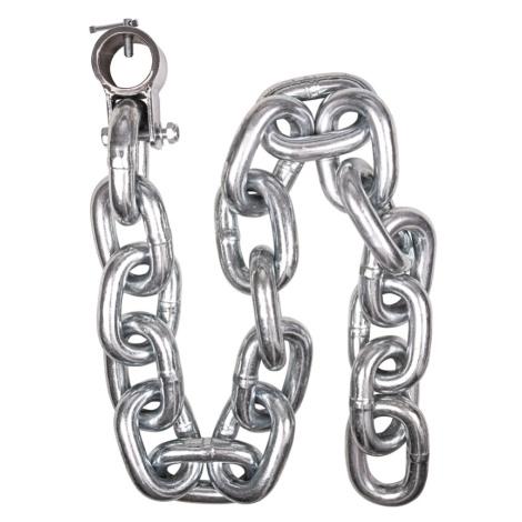 Vzpěračský Řetěz Insportline Chainbos 25 Kg