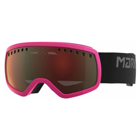 Brýle Marker 4:3 multicolor
