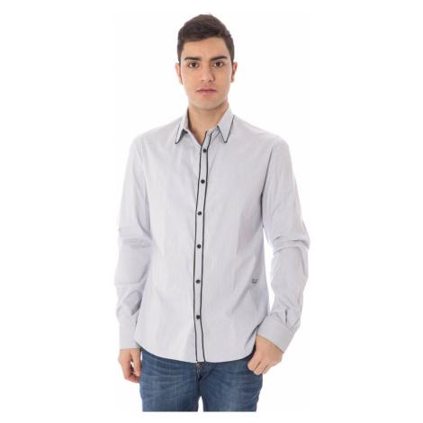 COSTUME NATIONAL košile s dlouhým rukávem