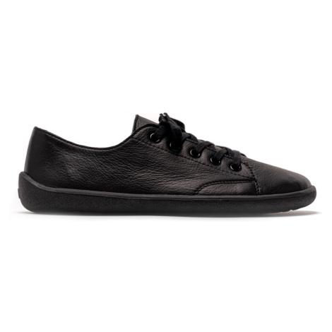 Barefoot tenisky Be Lenka Prime - Black 46