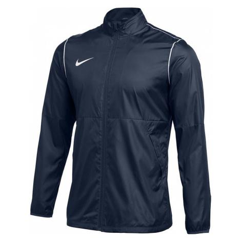 Pánská sportovní bunda Nike