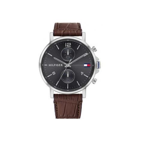 Pánské hodinky Tommy Hilfiger 1710416