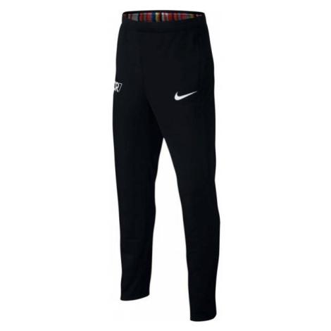 Nike CR7 B NK DRY PANT KPZ - Dětské tepláky