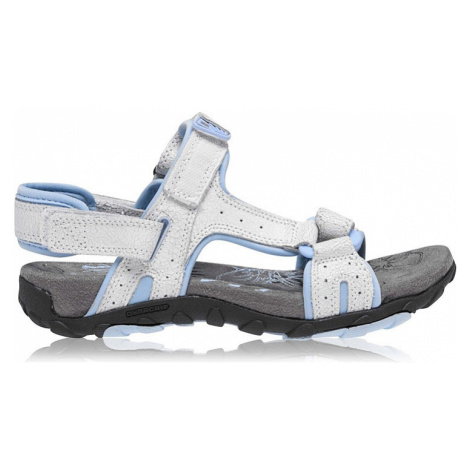 Dámské turistické sandály Karrimor
