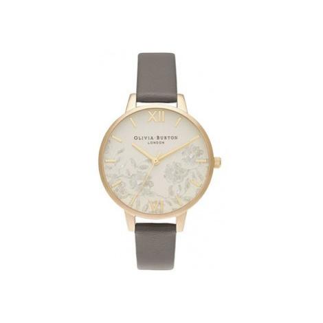 Dámské hodinky Olivia Burton OB16MV98