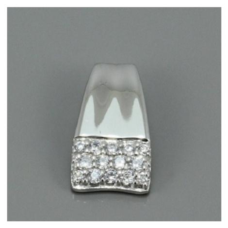 Dámský stříbrný přívěsek 3140917