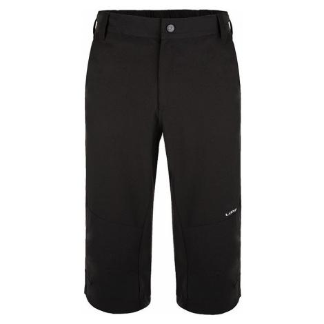 Pánské 3/4 kalhoty Loap