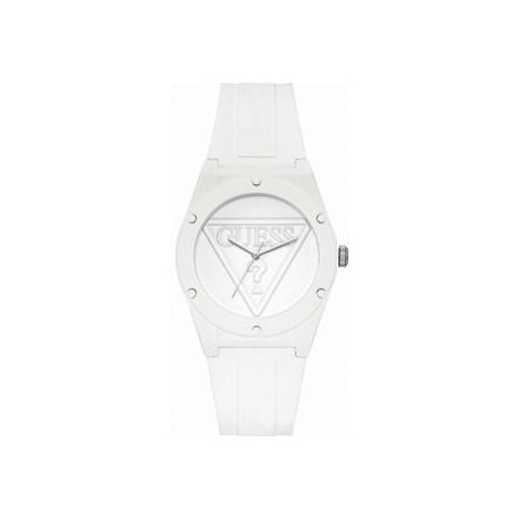 Dámské hodinky Guess W1283L1 Versace