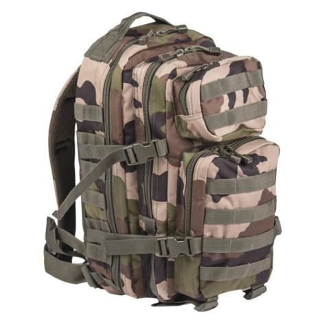 Vojenský batoh US ASSAULT PACK small Mil-Tec® - CCE Mil-Tec(Sturm Handels)