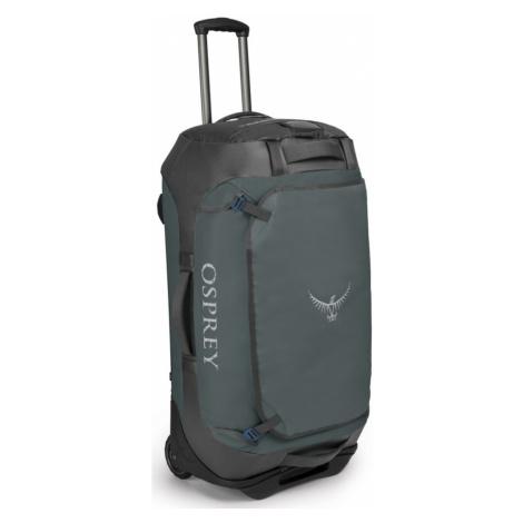OSPREY ROLLING TRANSPORTER 90 Cestovní taška s kolečky 10006312OSP pointbreak grey