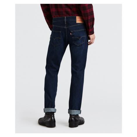 Levi´s pánské džíny 501 00501-2698