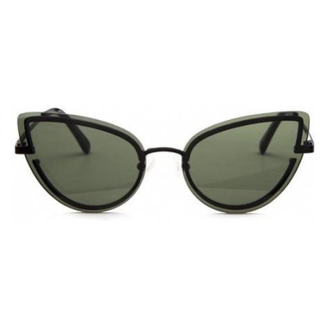 Jeepers Peepers Sunglasses Post Modern Cat Eye (JP18139)