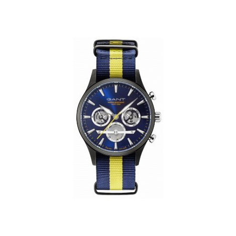 Pánské hodinky Gant GT005016
