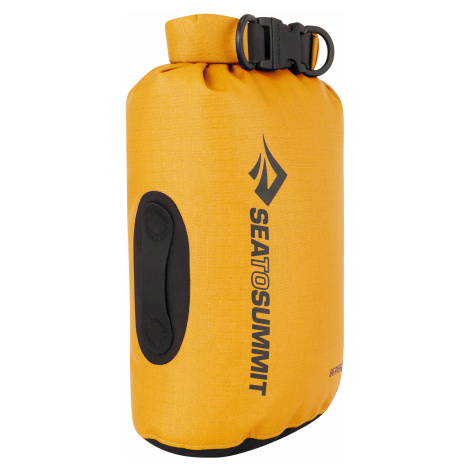 vak SEA TO SUMMIT Big River Dry Bag