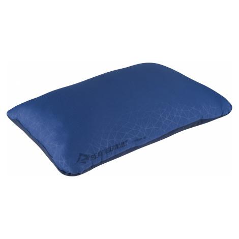polštářek SEA TO SUMMIT FoamCore Pillow Deluxe