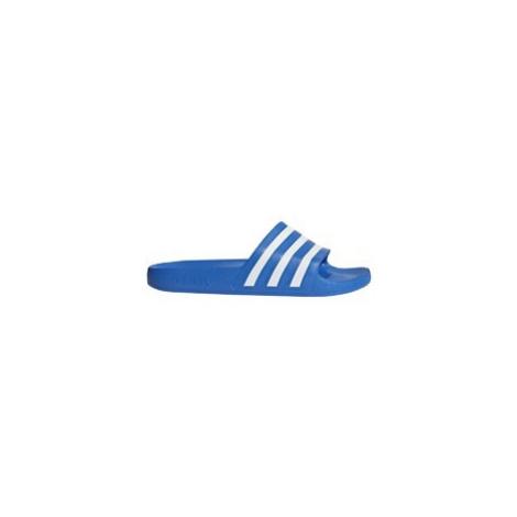 Adilette aqua Adidas