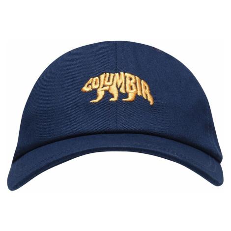 Columbia Youth Cap Juniors