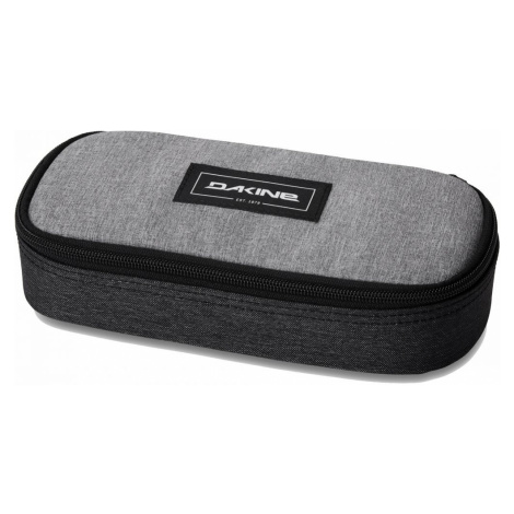 Pouzdro Dakine School Case grey scale