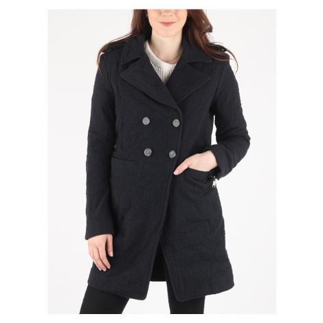 Modrý kabát - DIESEL
