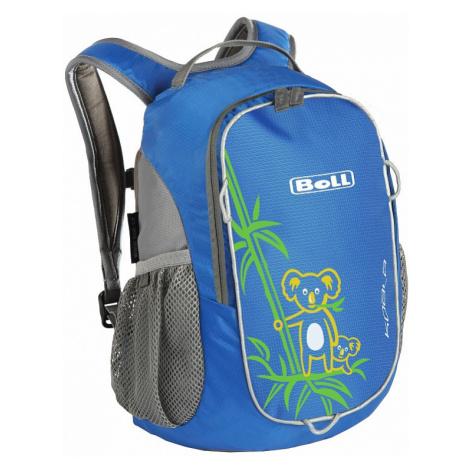 Batoh BOLL Koala 10L dutch blue