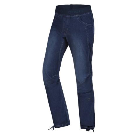 Pánské kalhoty Ocún Mánia Jeans