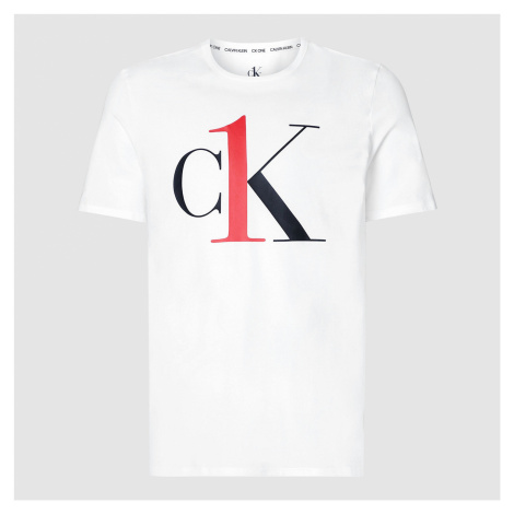 CK One S/S Crew Neck