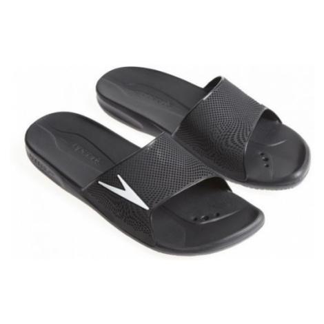 Speedo ATAMI II MAX černá - Pánské pantofle