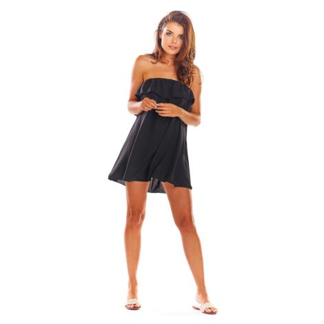 Awama Woman's Dress A299