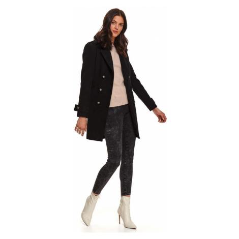 Top Secret Kabát dámská LIER