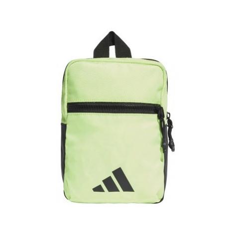 Adidas Park Hood Zelená