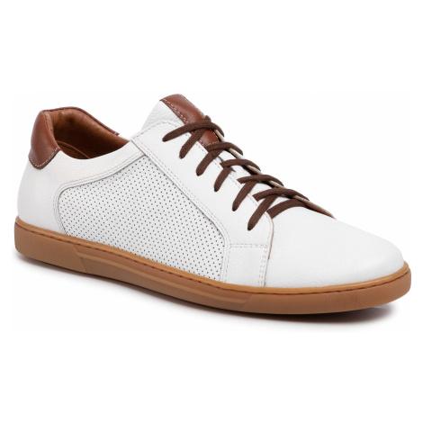 Sneakersy SERGIO BARDI - SB-30-08-000447 102
