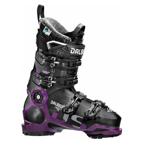 Lyžařské boty DALBELLO DS 90 W GW LS multicolor