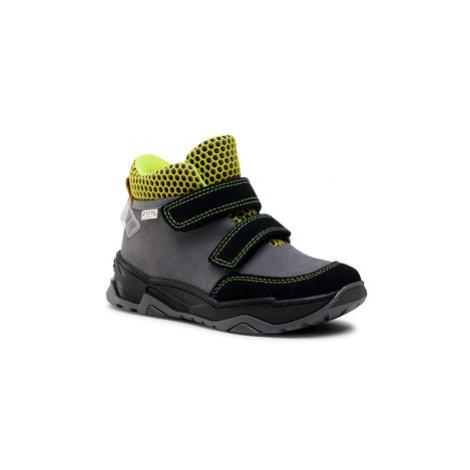 Kotníková obuv Bartek