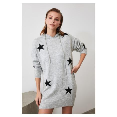 Dámské šaty Trendyol Sweater