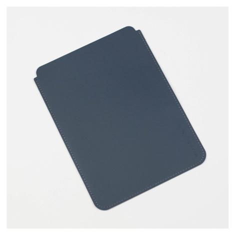 Modré pouzdro na iPad mini – Sleeve VACAVALIENTE