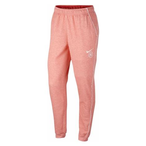 Nike Fc Sweat Pants Womens