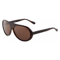Sluneční Brýle Ralph Lauren