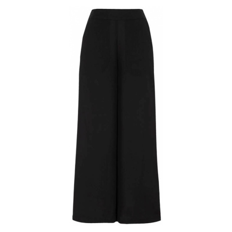 Kalhoty se širokými nohavicemi Cellbes