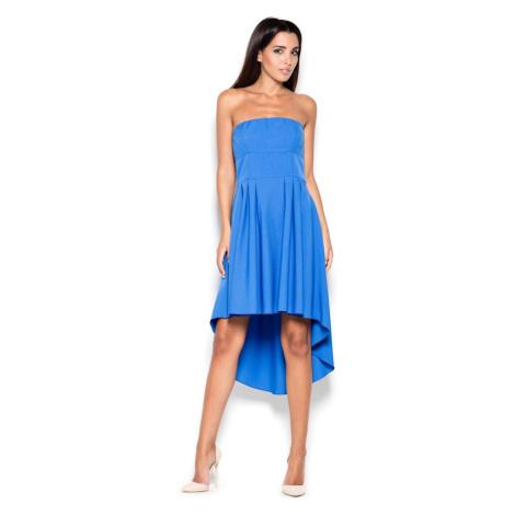 Lenitif Woman's Dress K031